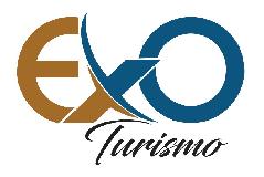 EXO Travel Turismo